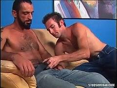 Mature Man Videos #90955