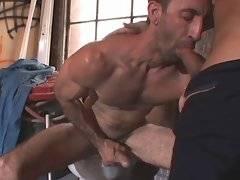 Mature Man Videos #133109