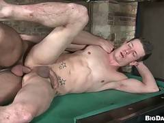 Gay Man Videos #15981