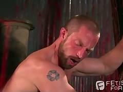 Mature Man Videos #2820
