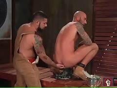 Mature Man Videos #2759