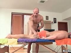 Gay Man Videos #9212