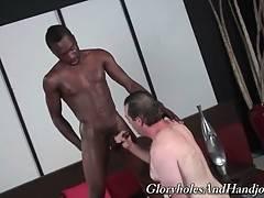 Black Man Videos #15179