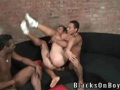 Black Man Videos #6621