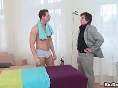 Gay Man Videos #15140