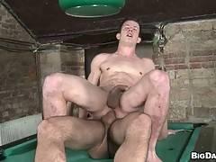 Gay Man Videos #14759