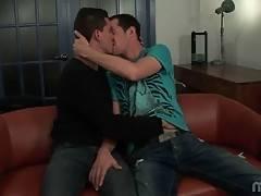 Gay Man Videos #8051