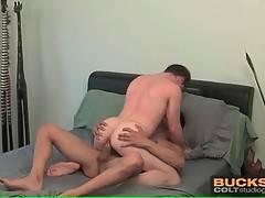 Gay Man Videos #8588