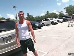 Gay Man Videos #14608