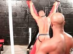 Black Man Videos #14474