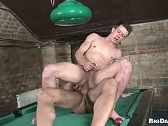 Gay Man Videos #14462