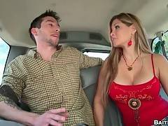 Gay Man Videos #14439