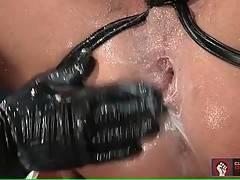 Mature Man Videos #2112