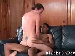 Black Man Videos #1414
