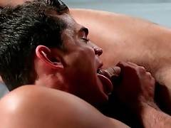 Mature Man Videos #8334
