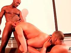 Black Man Videos #13918