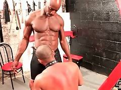 Black Man Videos #13909