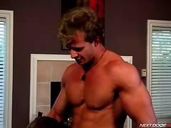 Bisexual Man Videos #13361