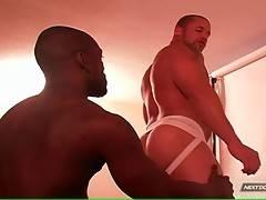 Black Man Videos #13762