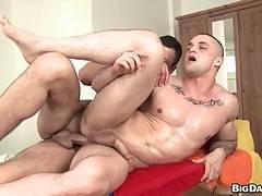 Gay Man Videos #7827