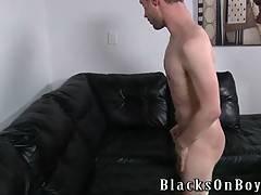 Black Man Videos #13677