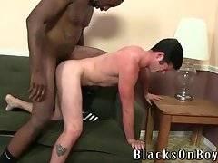 Black Man Videos #723