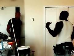 Black Man Videos #13526