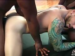 Black Man Videos #13372
