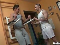 Gay Man Videos #13191