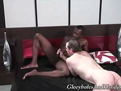 Black Man Videos #13092