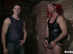 Gay Man Videos #13090