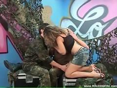 Bisexual Man Videos #13082