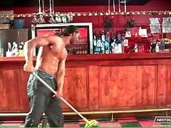 Black Man Videos #13050