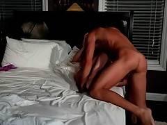 Bisexual Man Videos #13013
