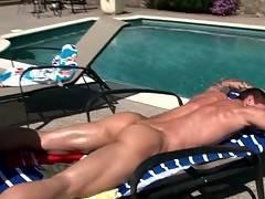 Mature Man Videos #5669