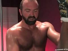 Mature Man Videos #6778