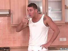 Gay Man Videos #12710