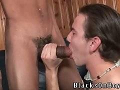 Black Man Videos #1517