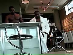 Black Man Videos #12526