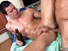 Gay Man Videos #7435