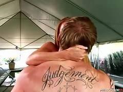 Bisexual Man Videos #12472