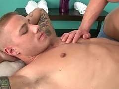Mature Man Videos #12353