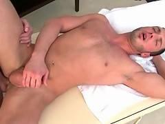 Mature Man Videos #12282