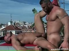 Mature Man Videos #2765