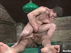 Gay Man Videos #11948
