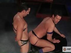 Mature Man Videos #11873