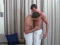 Mature Man Videos #4880