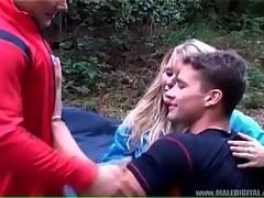 Bisexual Man Videos #11714