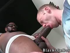Black Man Videos #11612