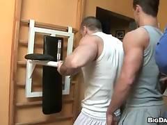 Gay Man Videos #11281